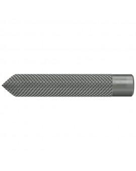 FISCHER - Bussola con filettatura metrica interna RG M I A4 R