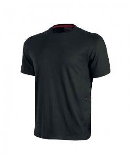 ROAD T-SHIRT U-POWER