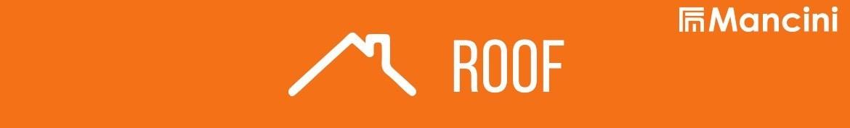 ROOF - Prodotti per il tetto