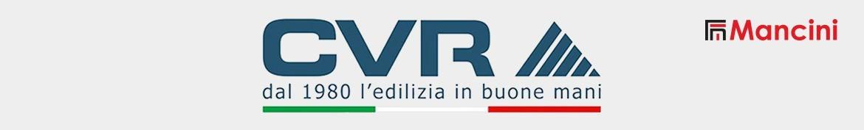 Flli Mancini | Prodotti CVR