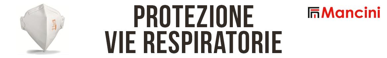Flli Mancini | Prodotti Uvex - Protezione delle vie respiratorie