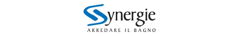 Mancini | Arredi Bagno Synergie