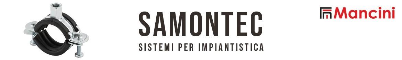 SaMontec