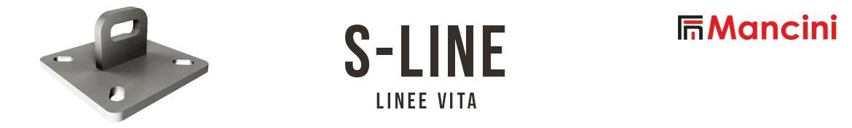 S-LINE Linee Vita