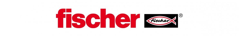 Flli Mancini | Prodotti Fischer