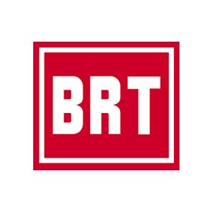 BRT.png