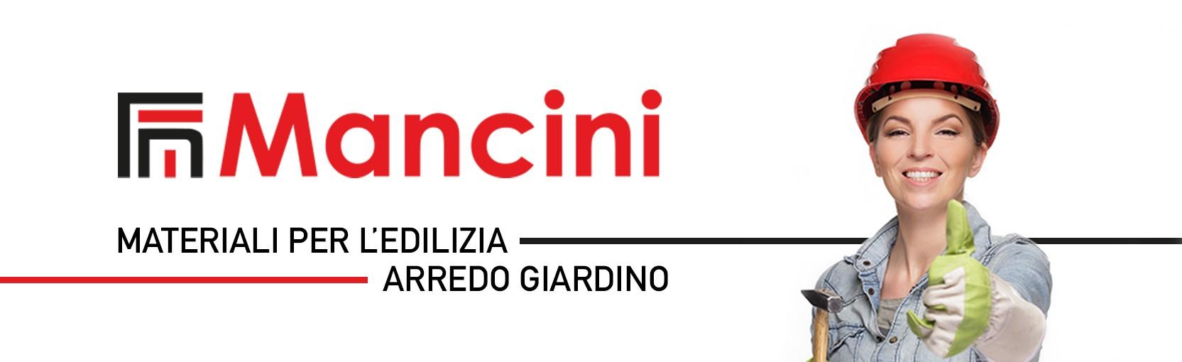 Flli Mancini